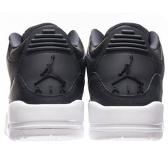 Air Jordan 3 Retro (GS)