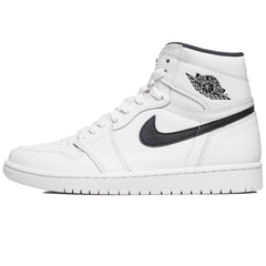 Air Jordan 1 Retro High (GS)