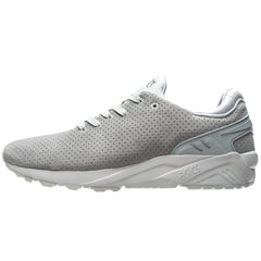 Gel Kayano Evo