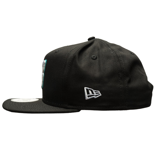BB Flying B Snapback