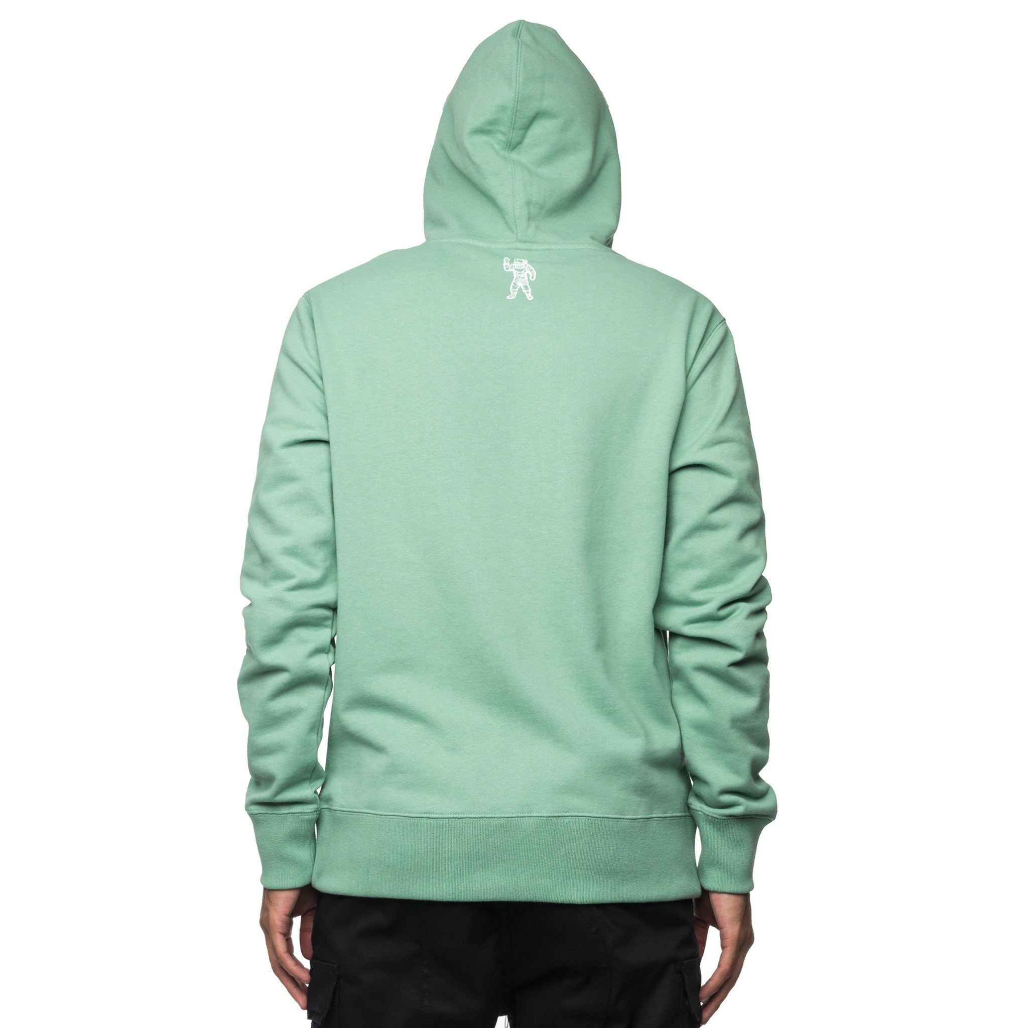 BB Arch Hoodie
