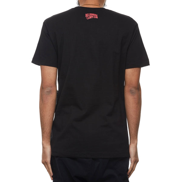 BB Midnight SS Tee