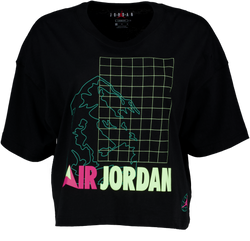 Jordan Women's Winter Utility Tee