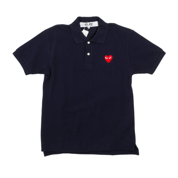 Play Polo Shirt