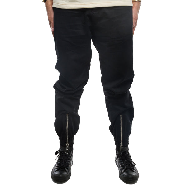 Cease Twill Pant