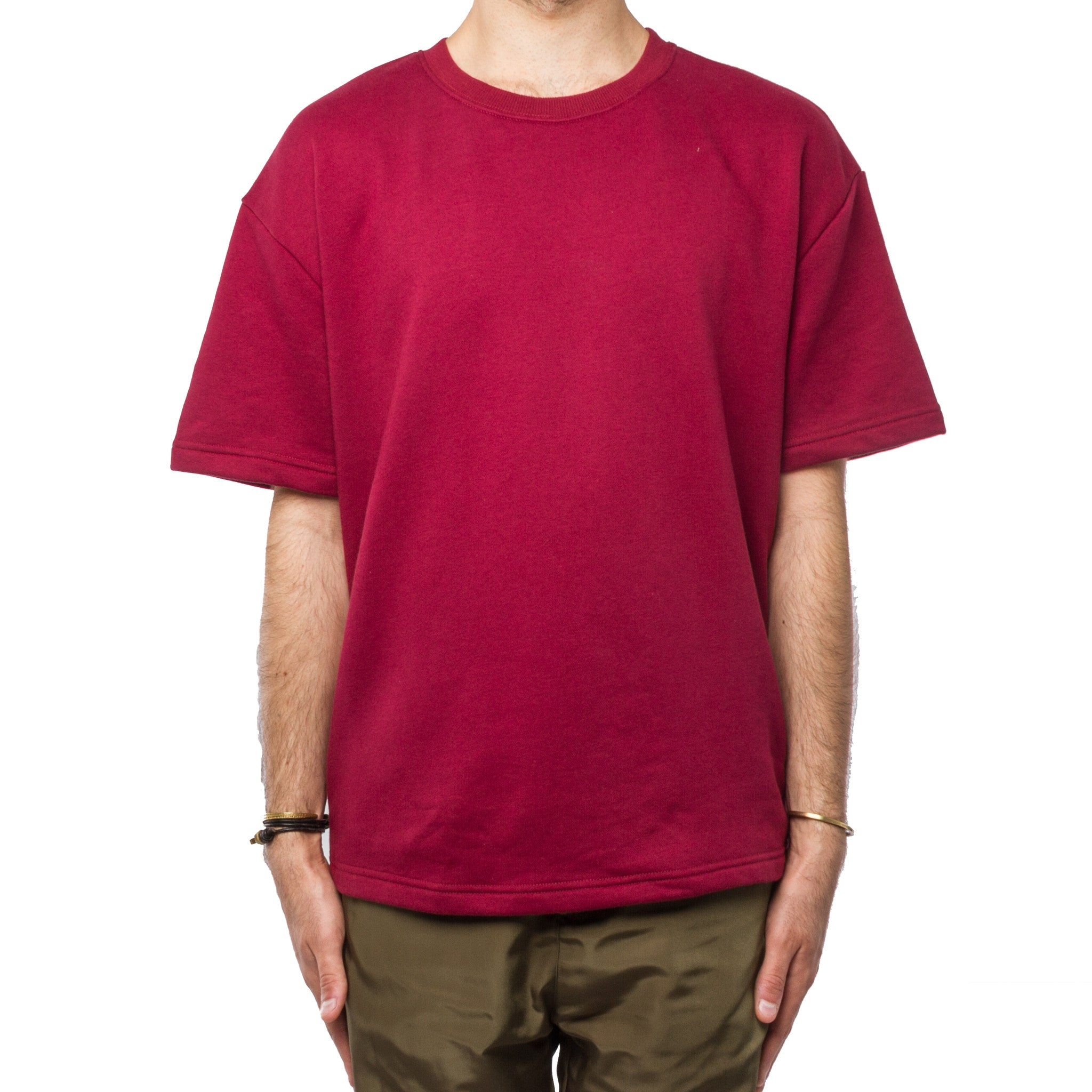 Basic Flight Tee