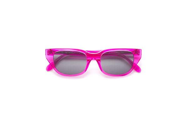 RETROSUPERFUTURE Sunglasses CENTO STRAPAZZO