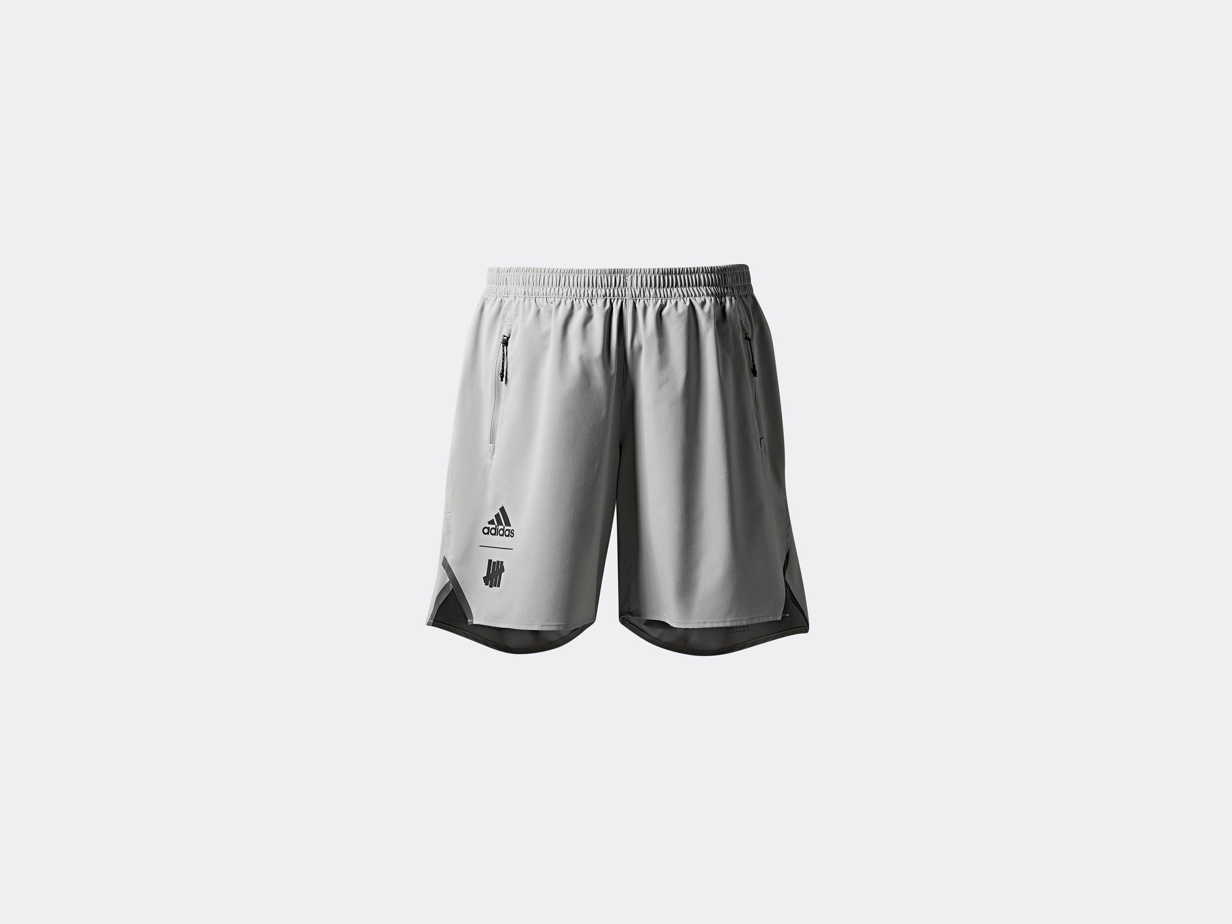 ULTRA SHORT LTD