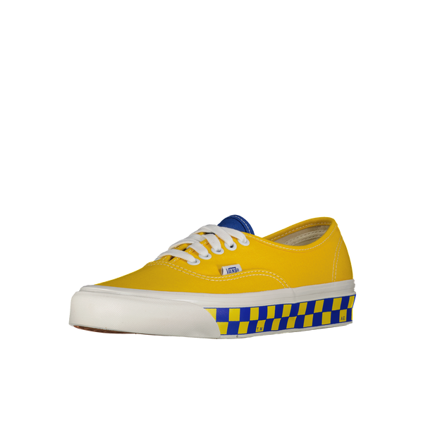 Vans Vault FU AUTHENTIC 44 DX