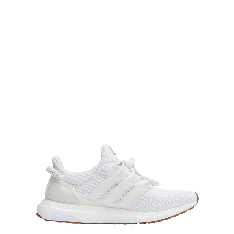 Ivy Park Ultraboost OG Shoes