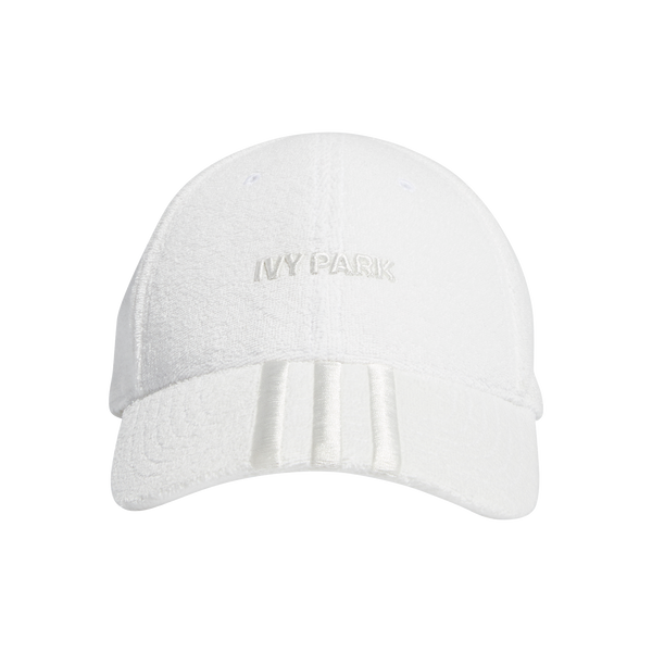 Ivy Park Towel Terry Backless Cap