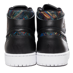 Air Jordan 1 Retro High Nouv