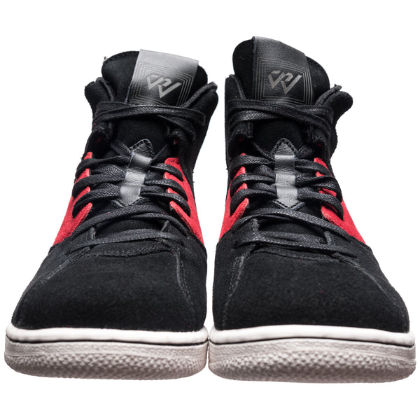 Jordan Westbrook 0.2 (GS)