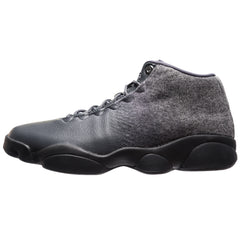 Jordan Horizon Low PRM