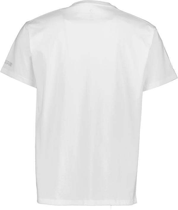 x Kim Jones T-Shirt 'White'
