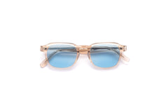 RETROSUPERFUTURE Sunglasses LUCE RESIN