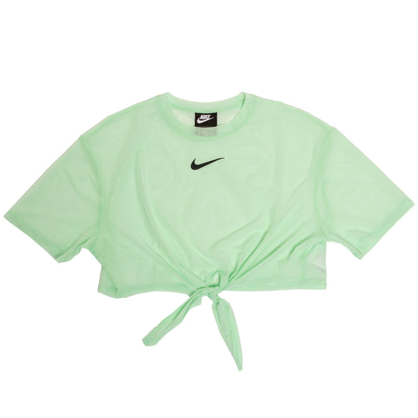 Women's Short-Sleeve Top Nike Sportswear