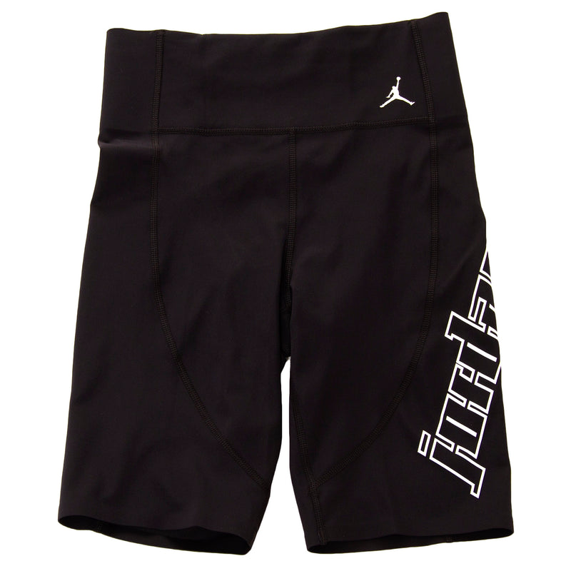 Jordan Moto Bike Shorts