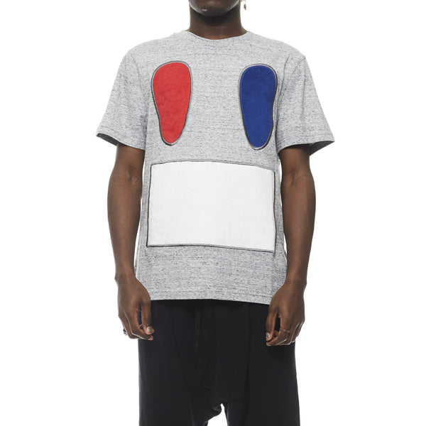 Carpet Face Tee