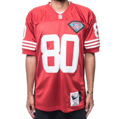 SF 49ers Rice Jersey