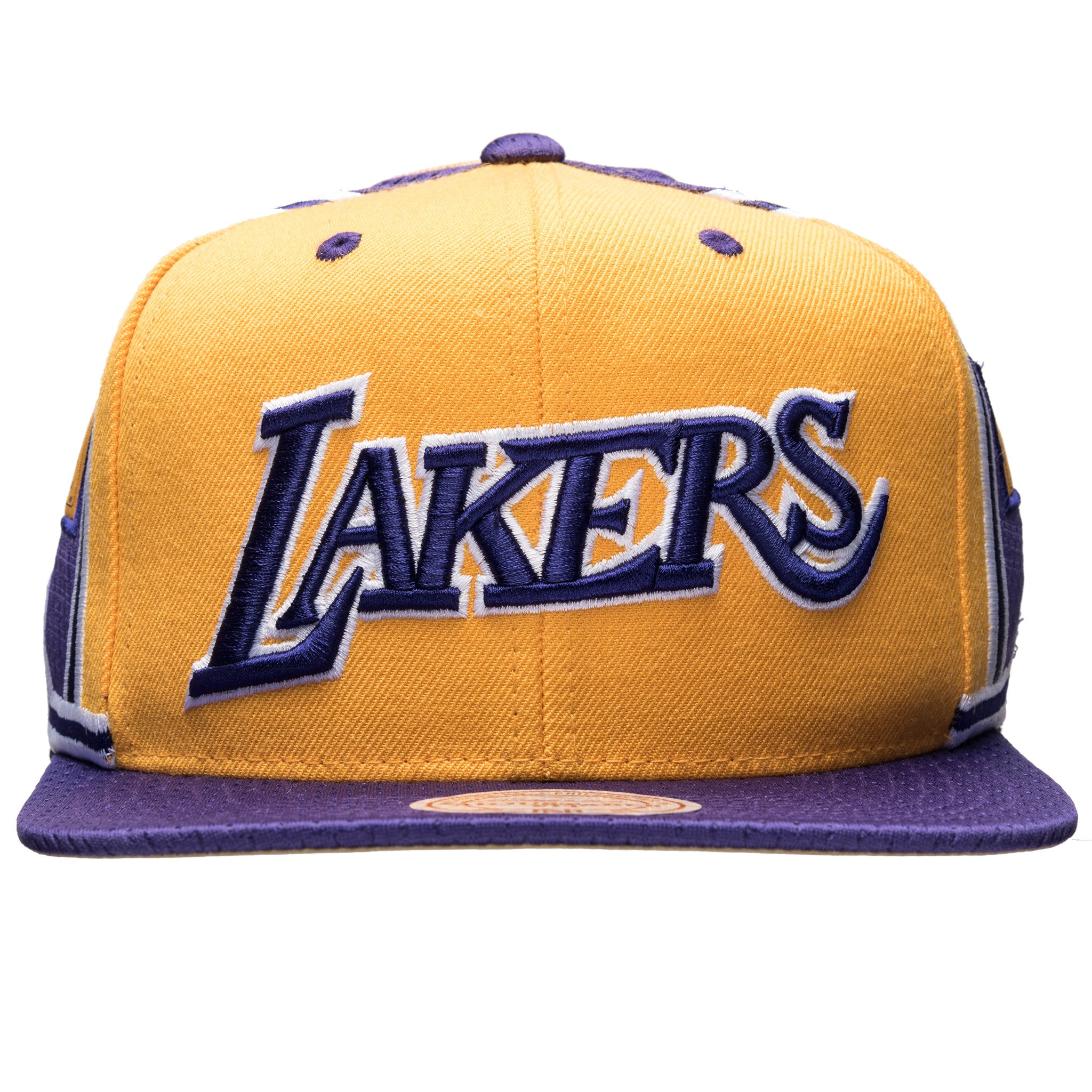 87-88 Back to Back LA Lakers