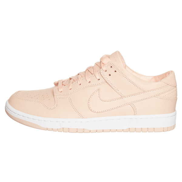 NIKELAB Dunk Lux Low