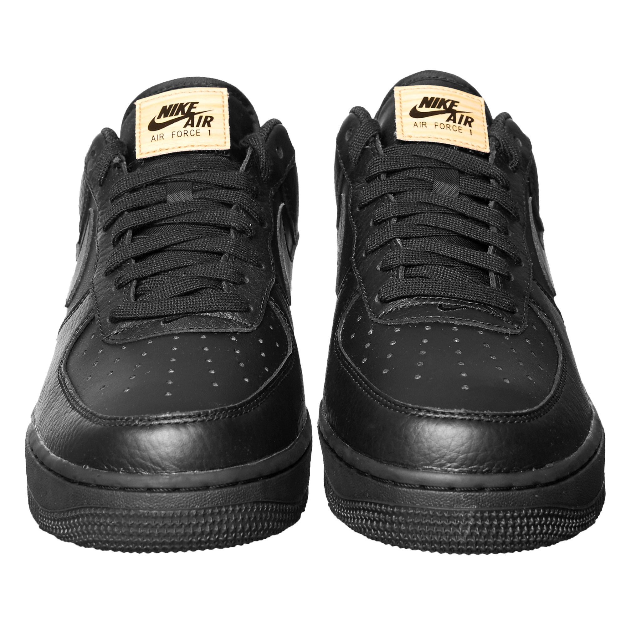 Nike Air Force 1 Hgh-Top LV8