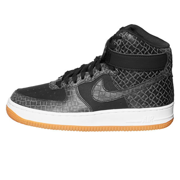 Women's Air Force 1 High PRM