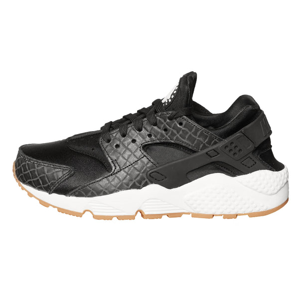 Women's Air Huarache Run PRM