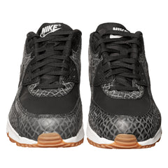 Women's Air Max 90 Prm