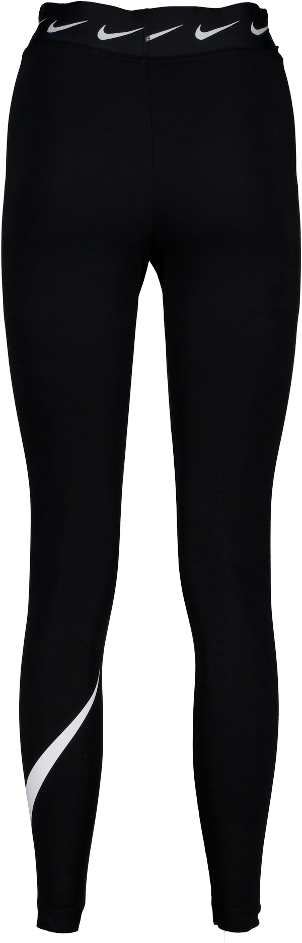 Nike Sportswear High-Waisted Leggings