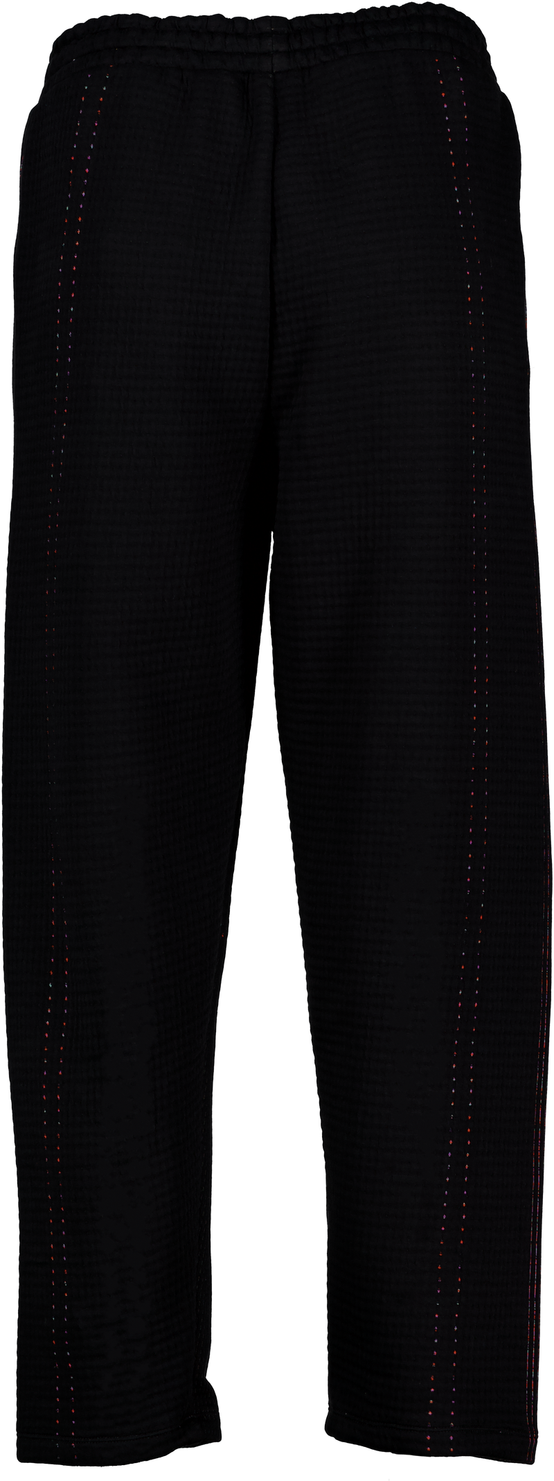 Nike Women's City Ready Track Pants