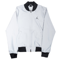 Air Jordan 5 Bomber Jacket