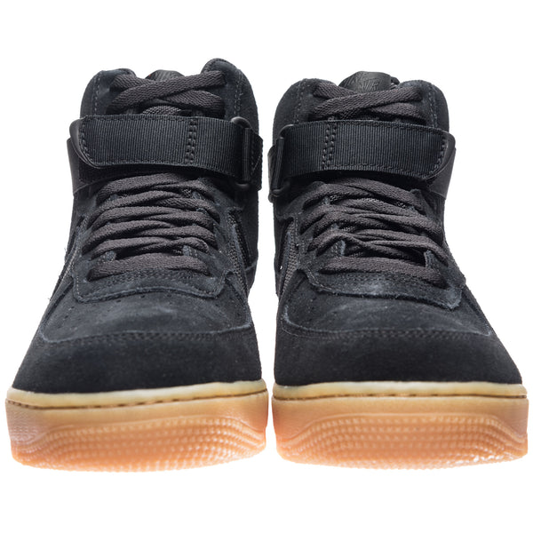 Air Force 1 High '07 LV8
