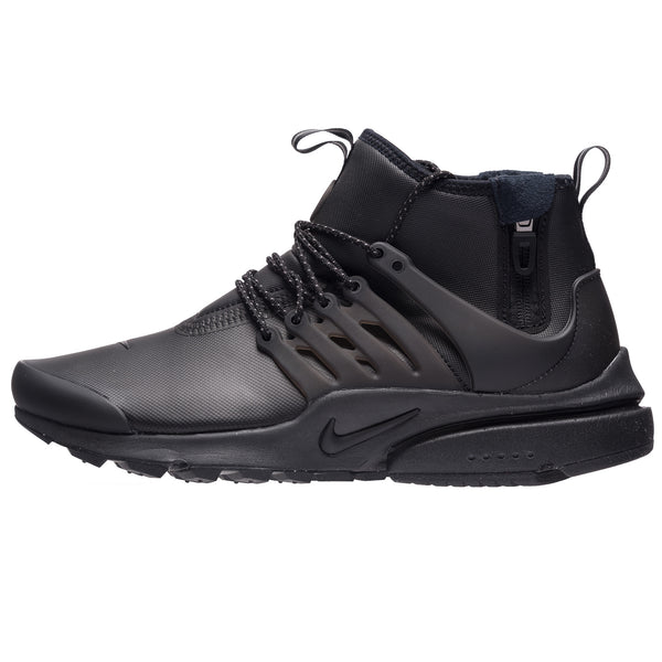 Air Presto Utility Mid-Top