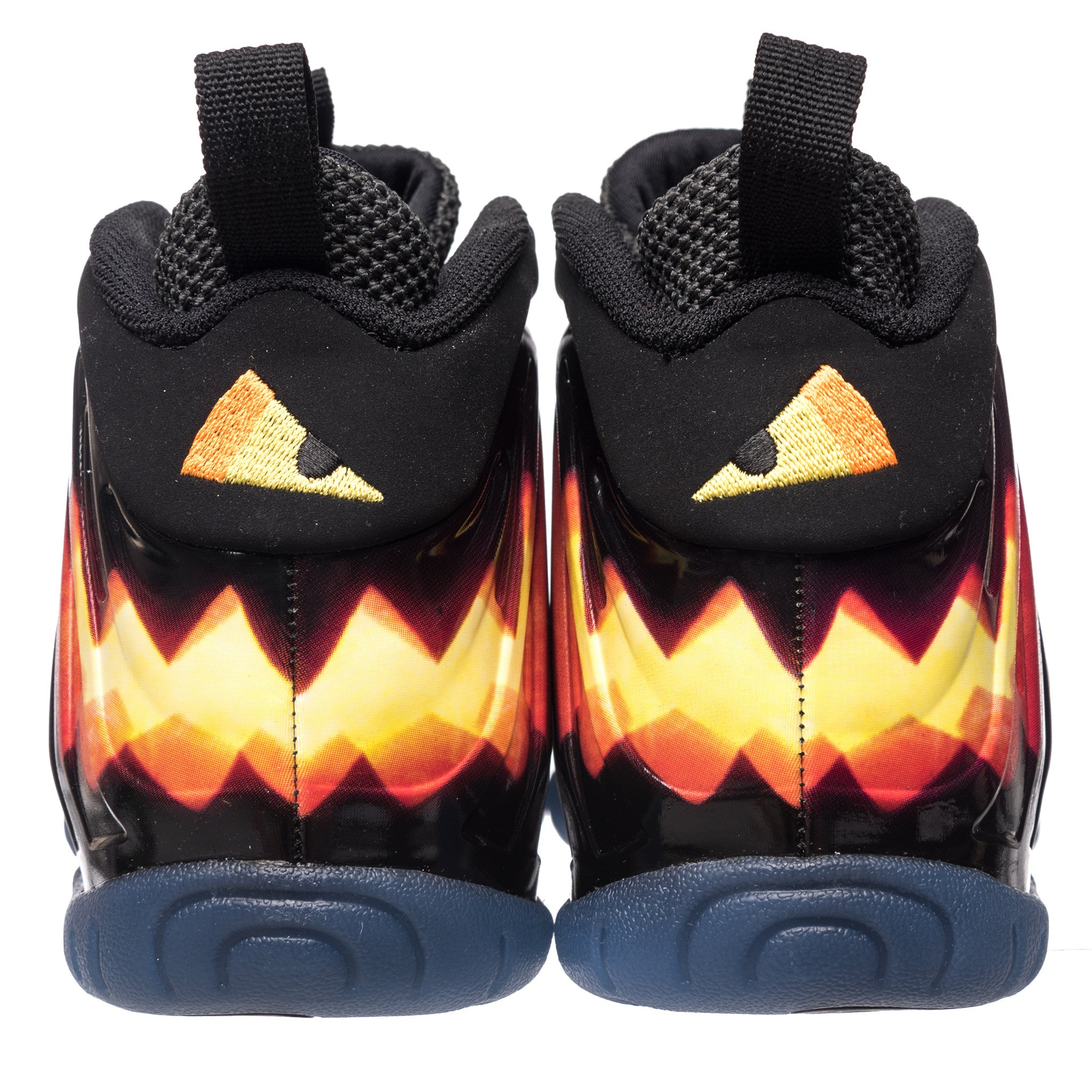 Little Posite One QS (GS)