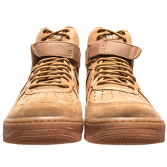 Air Force 1 High '07 LV8 WB
