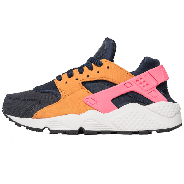 W Nike Air Huarache Run PRM