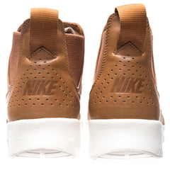 W Nike Air Max Thea Mid-Top