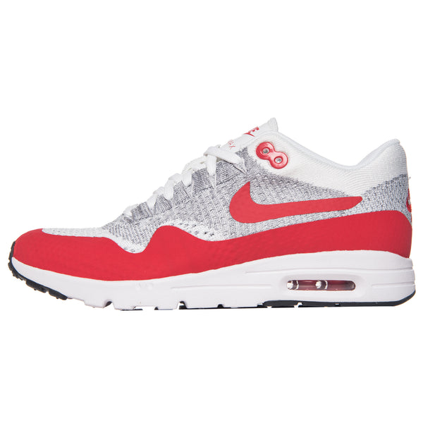 W Nike Air Max 1 Ultra Flyknit
