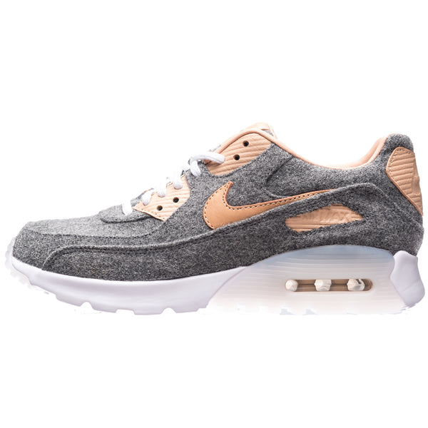 W Air Max 90 Ultra PRM