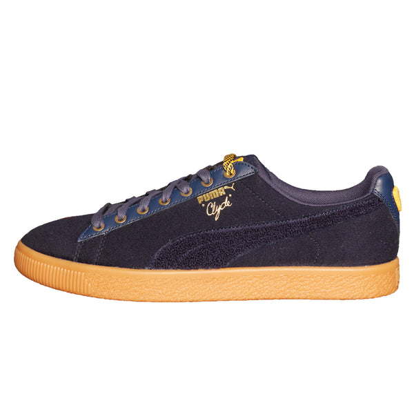 Clyde Wool BHM