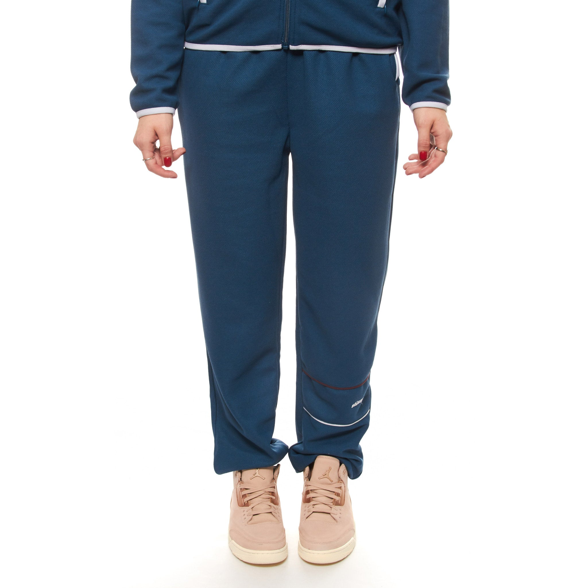 Pax Track Pant