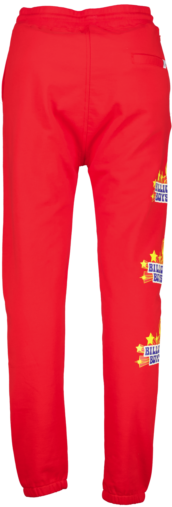 BBC Space Race Sweatpants