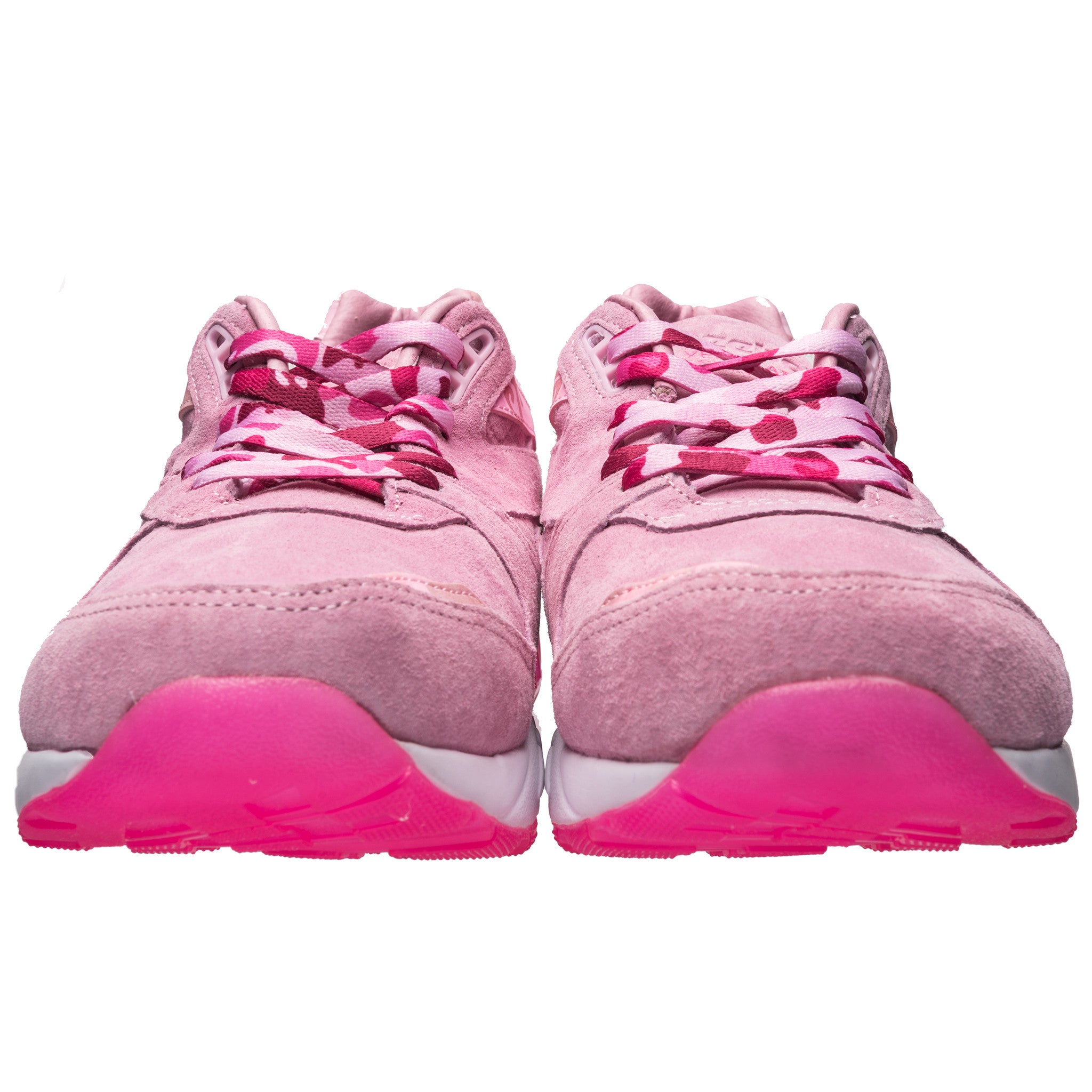 Ventilator Supreme Cam'Ron