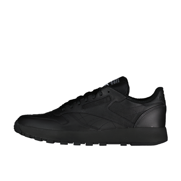 Reebok x Maison Margiela Classic Leather Tabi Shoes