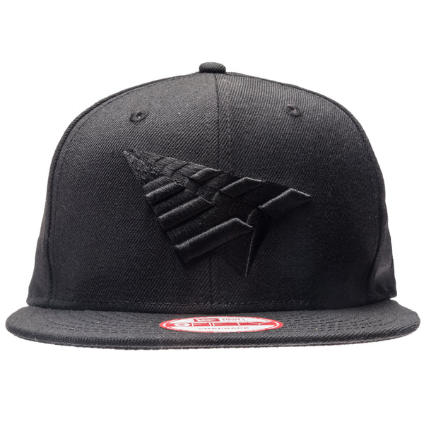 Crown Hat (9FIFTY)
