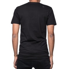 Clearport Tee