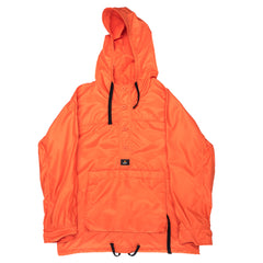 Union Anorak