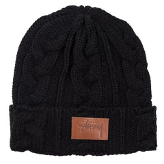 Matthew Cable Beanie